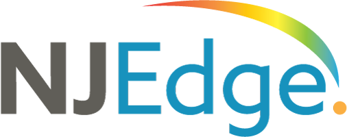 NJEdge - Research & Education Network