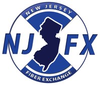 NJFX Launches The NJFX Market PoP: A Community Portal for Best of Breed Connectivity and Services Options