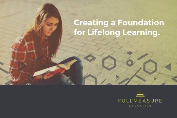 Full Measure Education and Edge Join Forces to Improve Student Engagement and Outcomes