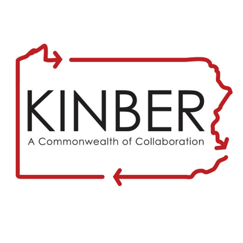 KINBER and Edge Strengthen Ties