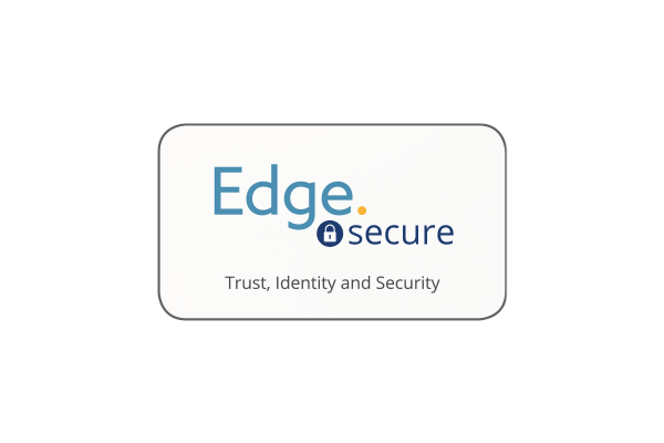 Edge Expands Service Offerings with A New Cybersecurity Solution