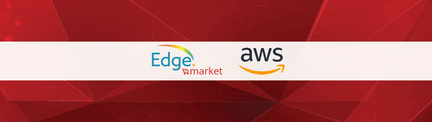 Edge and Amazon Web Services Collaborate to Create Dedicated  Express Lane for New Jersey Schools