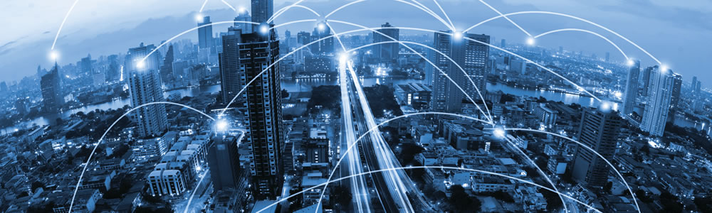Setting High Standards for Networking and Cyberinfrastructure in New Jersey