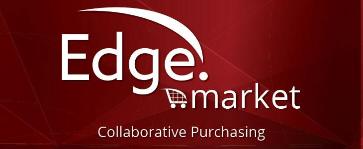 Edge Promotes Member Success with EdgeMarket