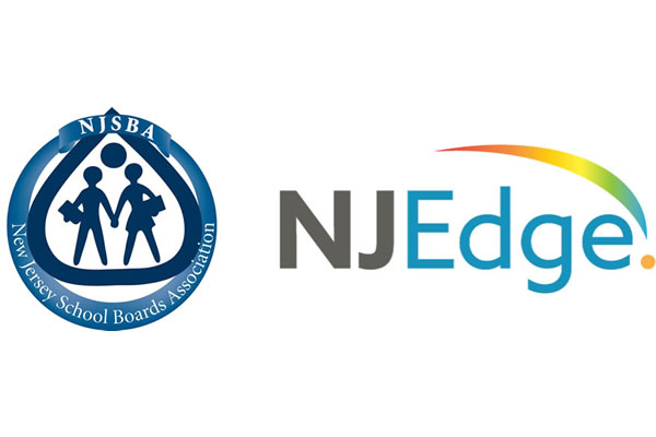 New Jersey K-12 and Higher Education Leadership Groups Partner to Accelerate Technology Adoption