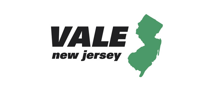 Edge's Alliance with VALE Brings Valuable Resources to New Jersey