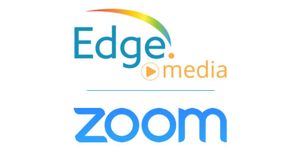Zoom Video Conferencing Provides New Learning Opportunities for Higher Education