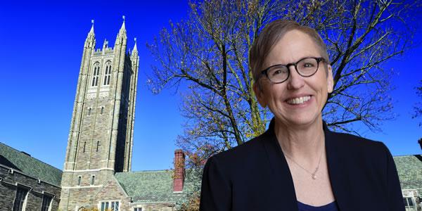 Carol Kondrach Provides Innovative Leadership Within the Technology World