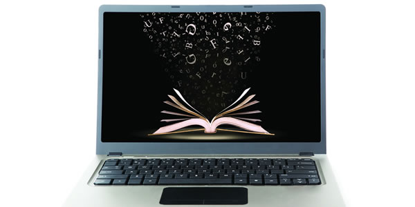 VALE Partners With Open Textbook Network