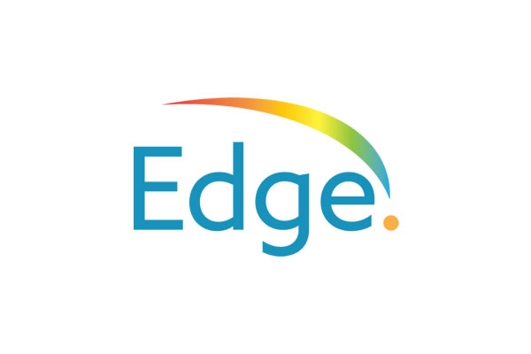 Edge Enters Into Strategic Partnership With Cybersecurity Provider Comodo