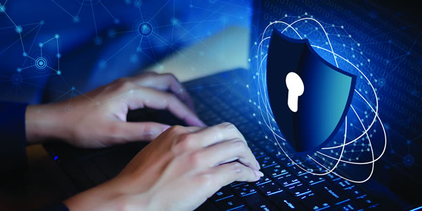 VMware Provides Technology Security for Edge Members