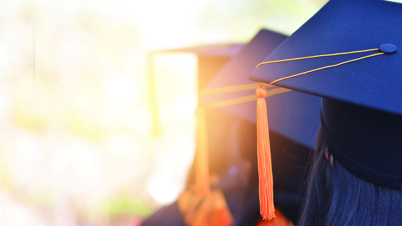CampusWorks Provides Insight, Ingenuity, and Impact for Higher Education