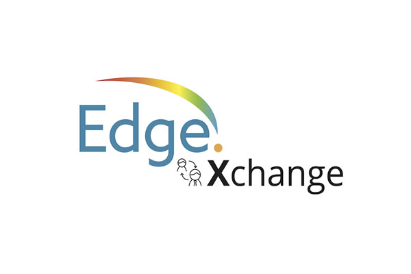 Request Institutional Access to EdgeXchange