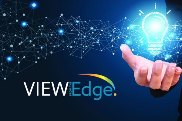 Edge's Managed Risk Method for  Business Systems Modernization Success