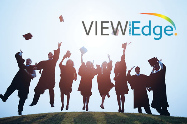 Advocates for Higher Education