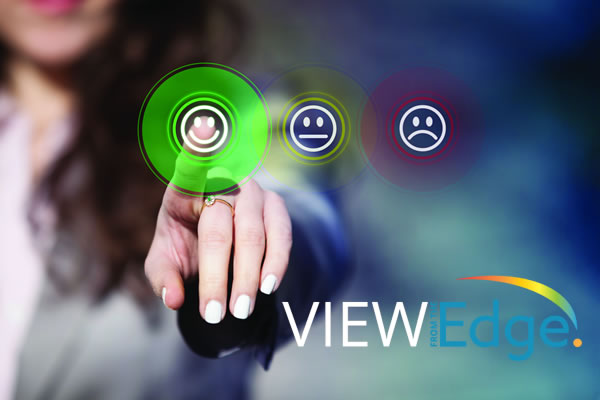 Compassionate Customer Ethos is at the Core of Edge's Support Success