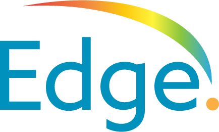 NJEdge Inc