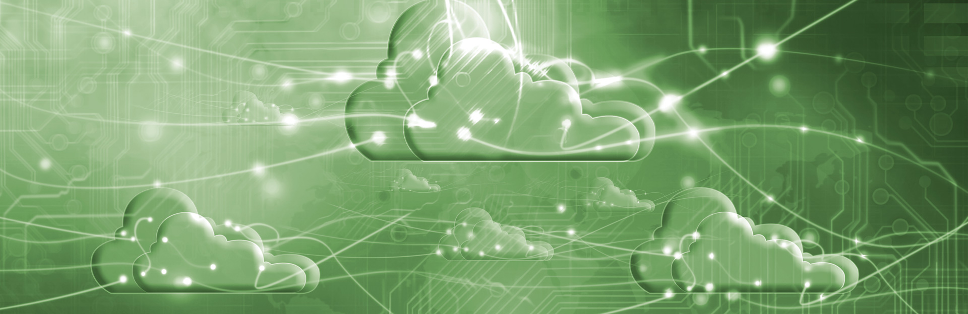Making the Case for the Cloud with EdgeCloud