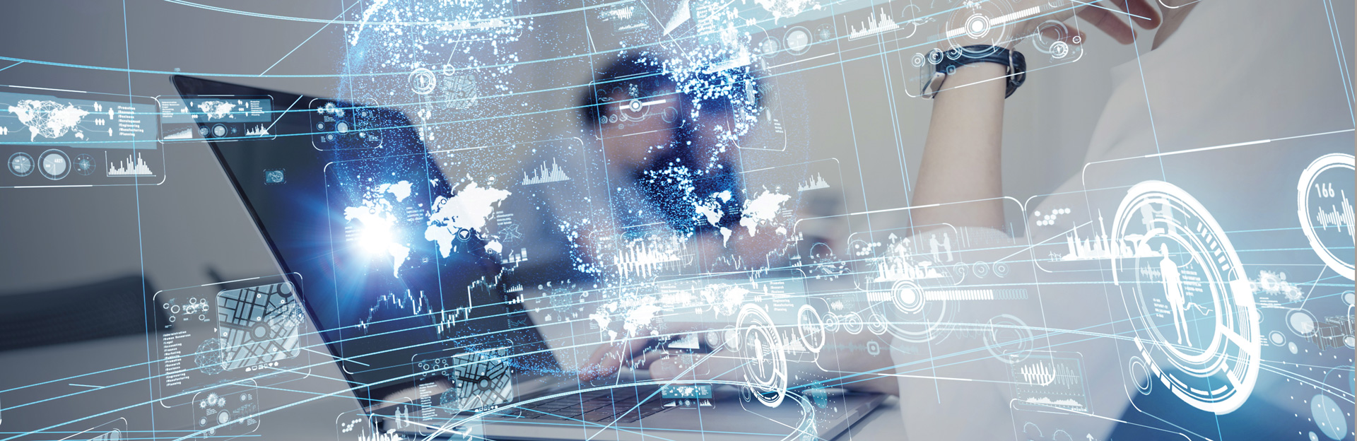 Optimizing Value from Data and Analytics: Now and In the Future