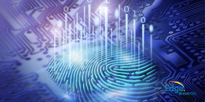 View Recording: Demystifying the Dark Web