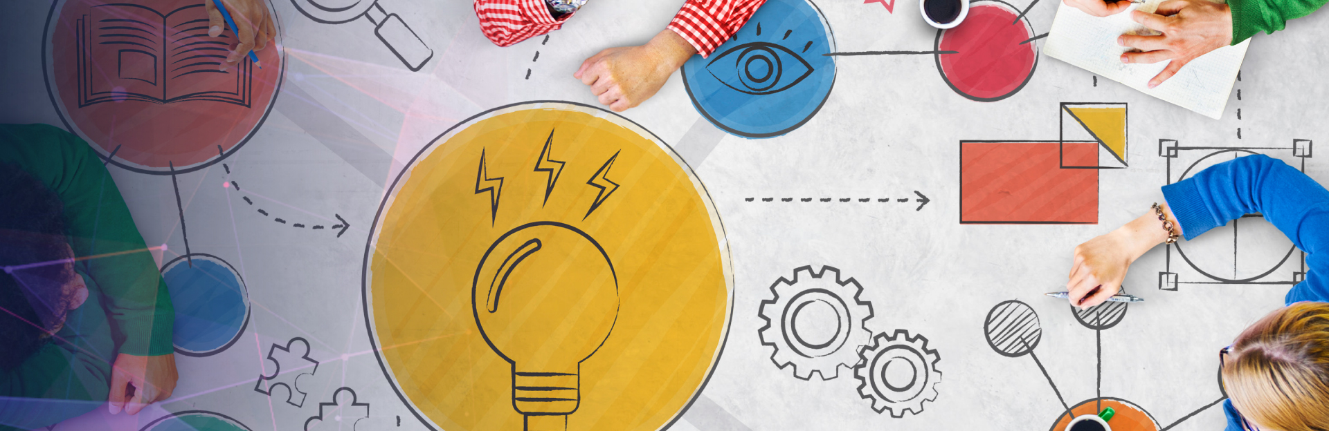 Embracing EdTech to Futurize Learning