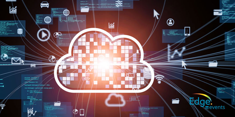 View Recording: Evolving Disaster Recovery Strategy: From Physical Colocation to the Cloud