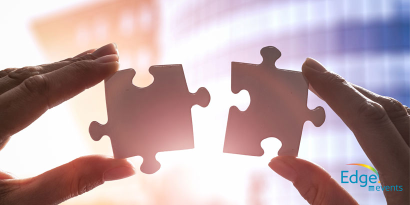 Safe and Accelerated Procurement via Lead Agencies and Shared Services