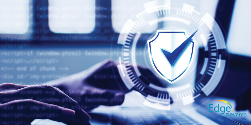 Cybersecurity Insurance – Rising Costs and What You Need to Know