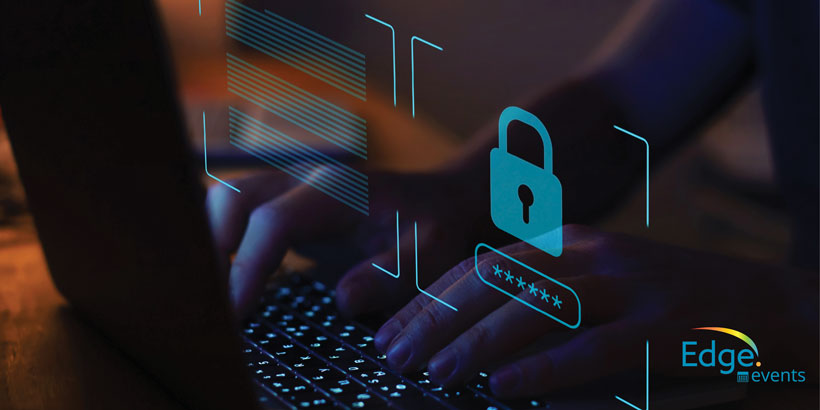 The Ransomware Readiness Checklist – Preparation for an Attack